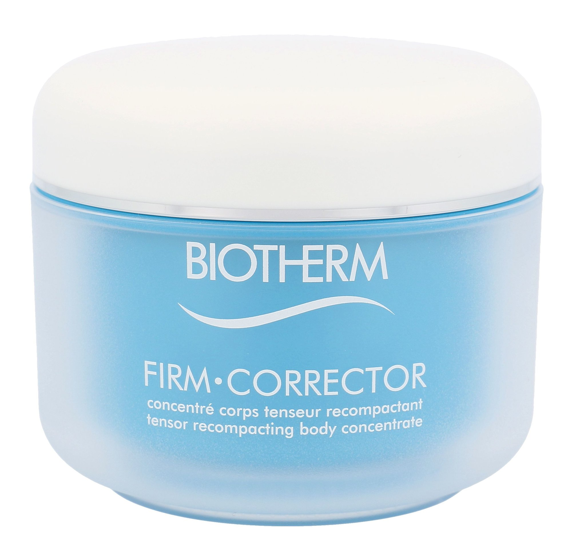 Biotherm Firm.Corrector Cosmetic 200ml