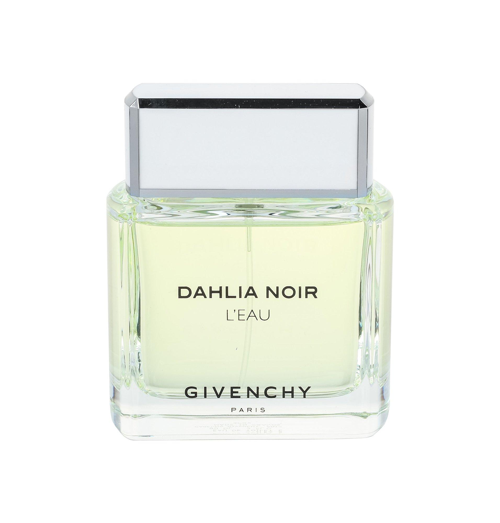 Givenchy Dahlia Noir L´Eau EDT 90ml