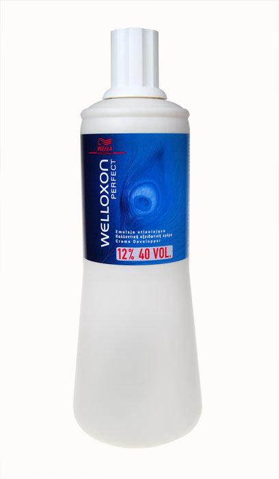 Wella Welloxon Perfect Cosmetic 1000ml