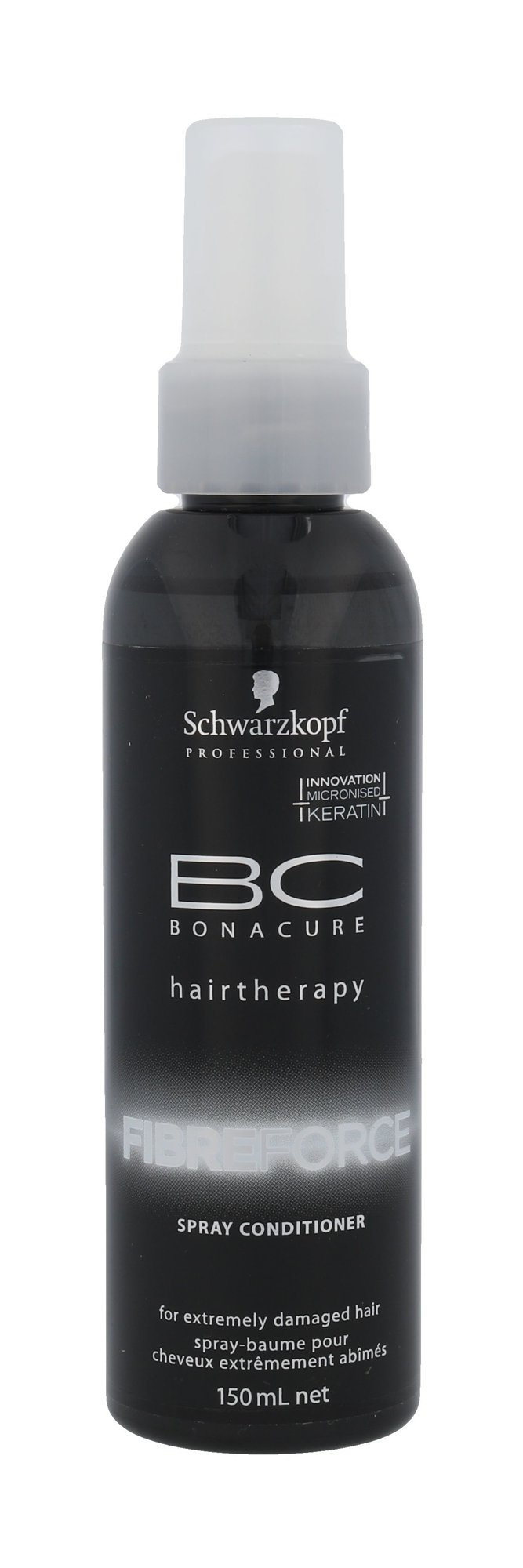 Schwarzkopf BC Bonacure Fibreforce Cosmetic 150ml