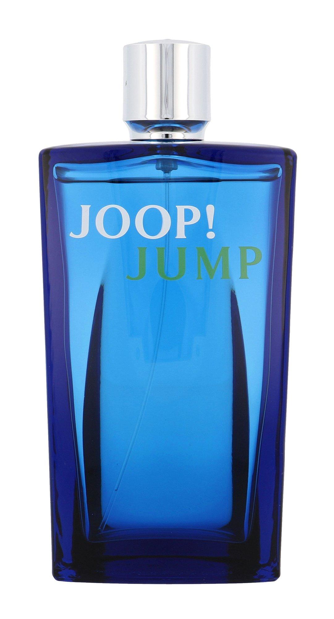 Joop Jump EDT 200ml
