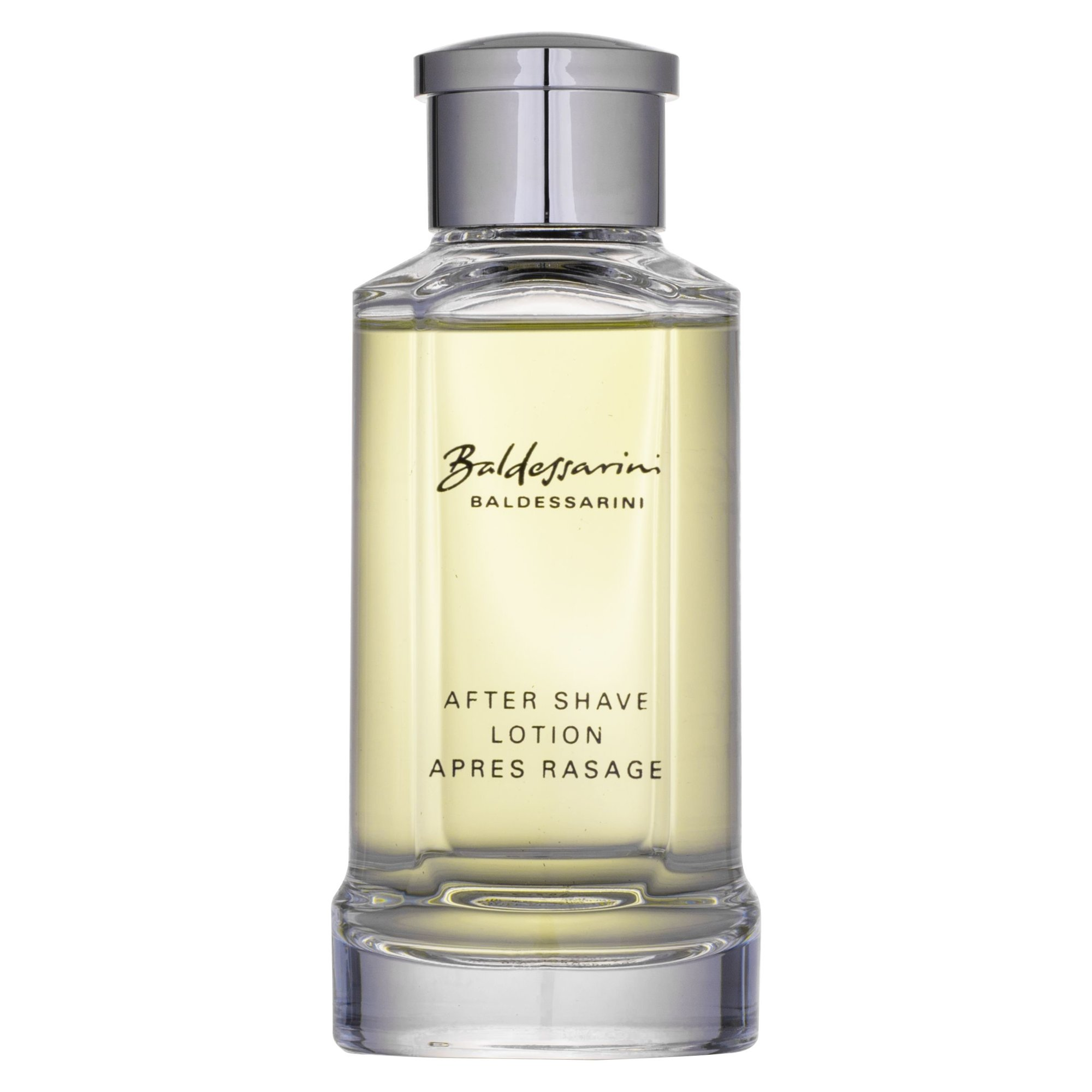 Baldessarini Baldessarini Aftershave 75ml