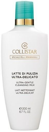 Collistar Special Hyper-Sensitive Skins Cosmetic 200ml
