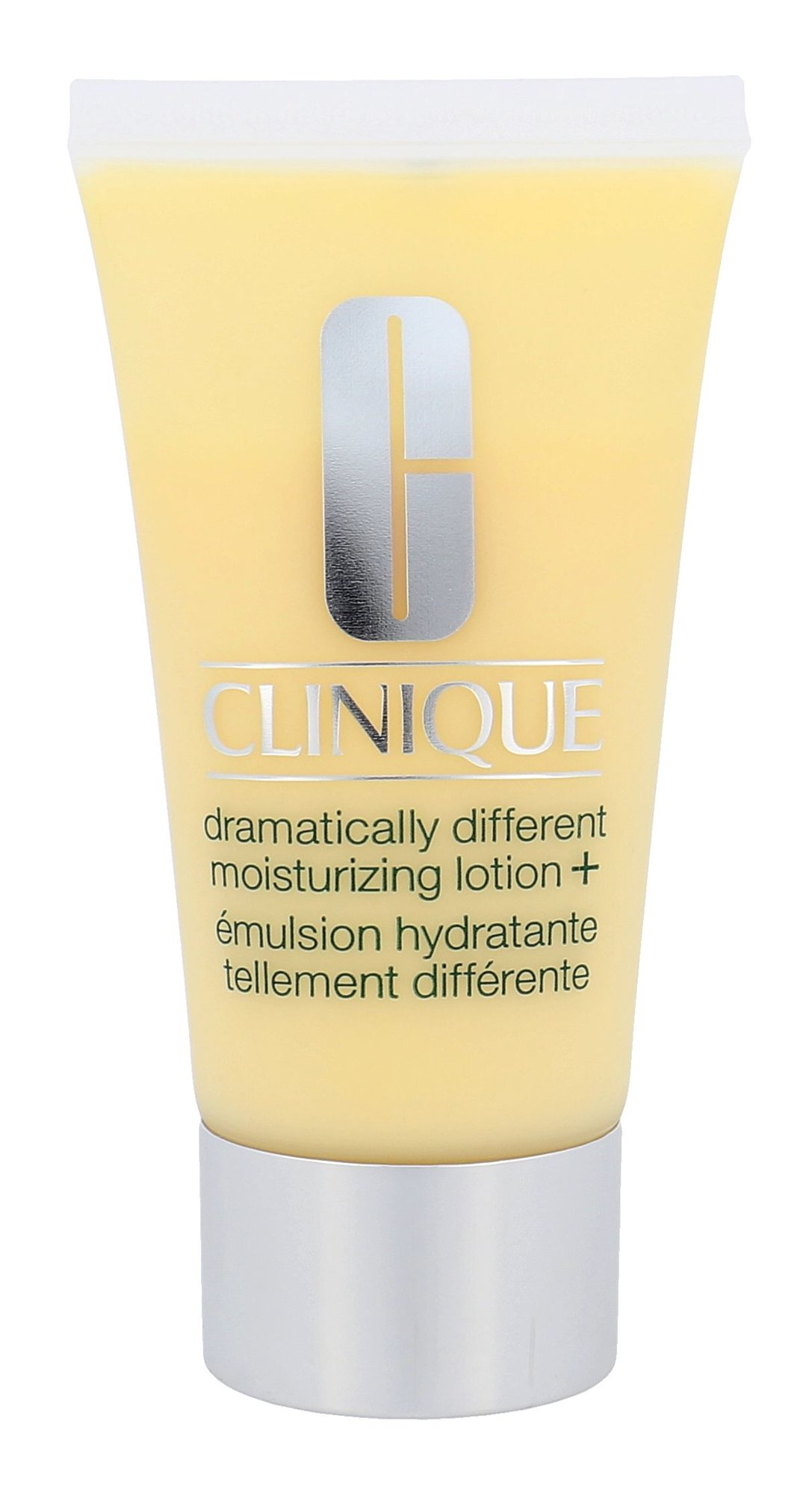 Clinique Dramatically Different Moisturizing Lotion+ Cosmetic 50ml