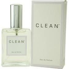 Clean Clean EDP 60ml