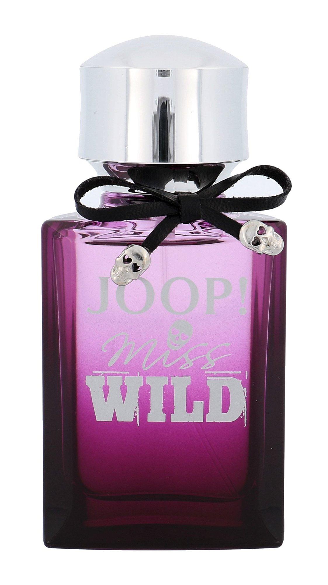 Joop Miss Wild EDP 50ml