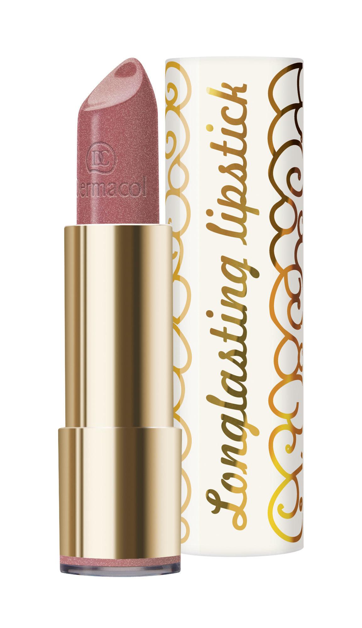 Dermacol Longlasting Cosmetic 4,8ml 13