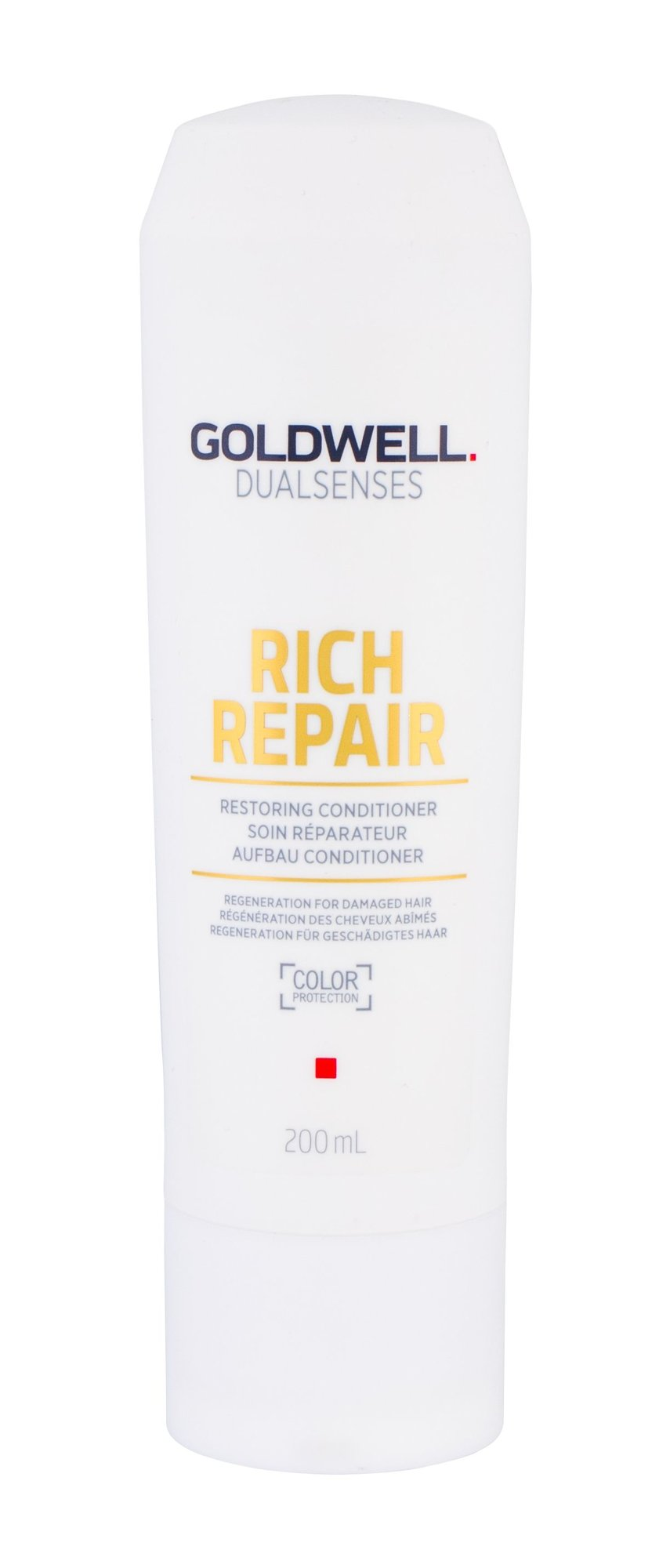 Goldwell Dualsenses Rich Repair Cosmetic 200ml
