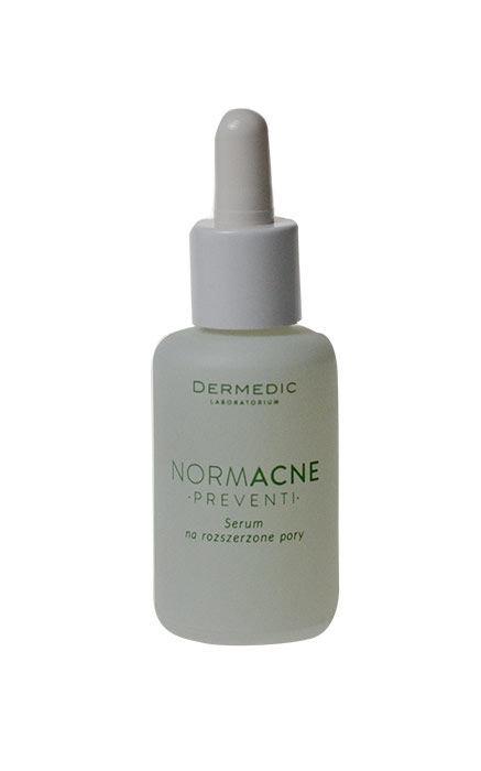 Dermedic Normacne Preventi Cosmetic 30ml