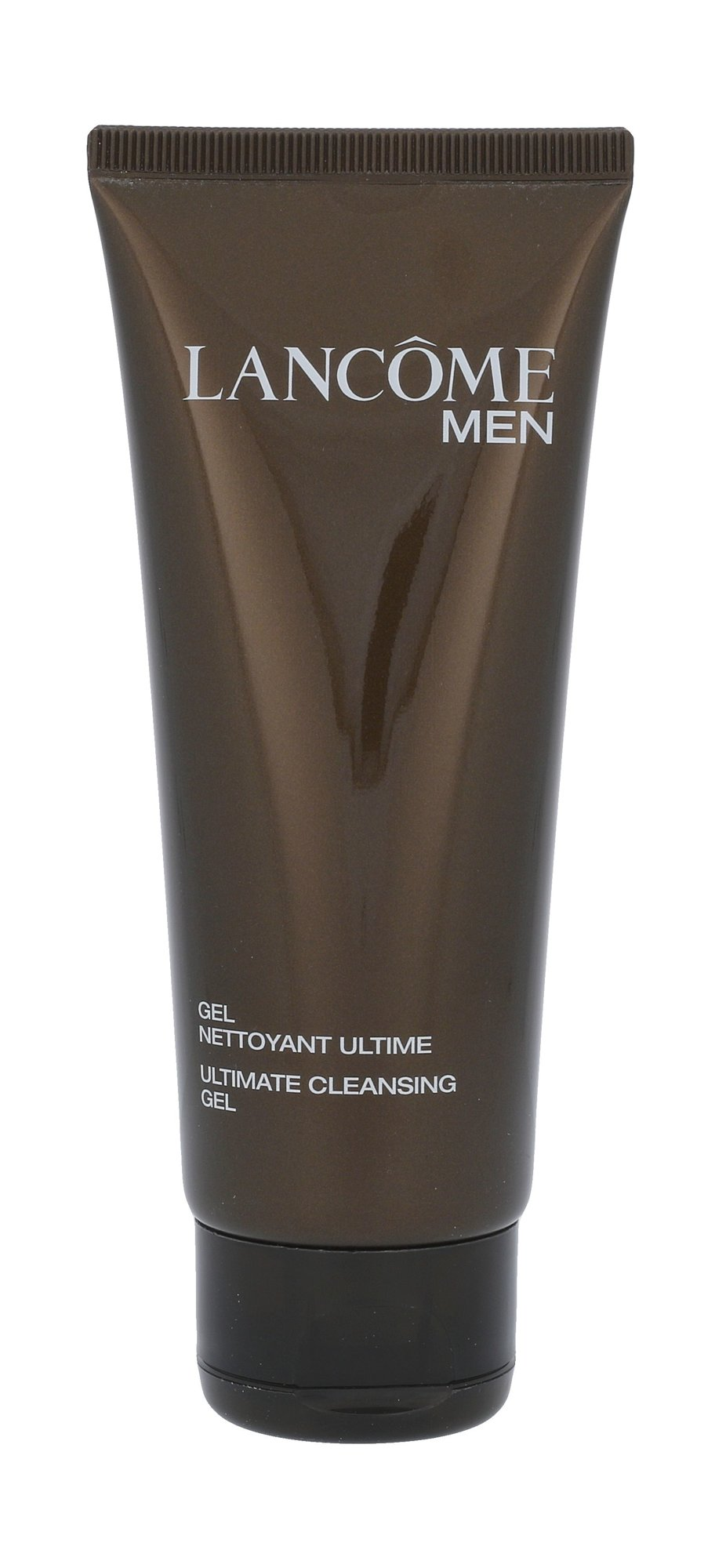 Lancôme Men Cosmetic 100ml  Ultimate Cleansing Gel