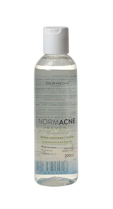Dermedic Normacne Preventi Cosmetic 200ml