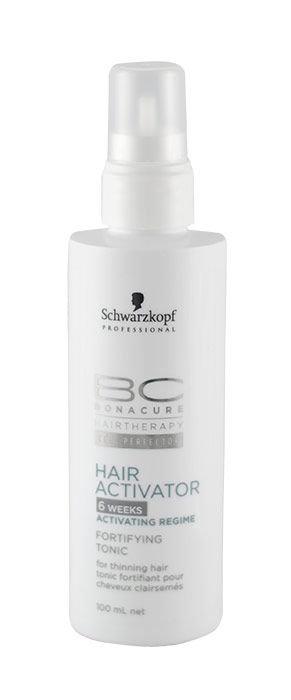 Schwarzkopf BC Bonacure Hair Activator Cosmetic 100ml