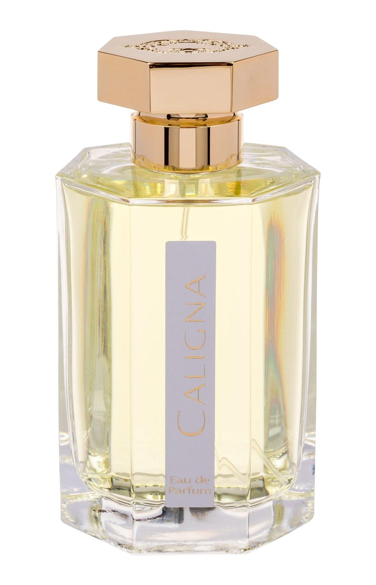 L´Artisan Parfumeur Caligna EDP 100ml