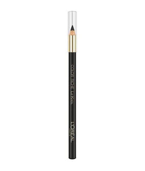 L´Oréal Paris Color Riche Cosmetic 1,2ml 102 Pure Espreso