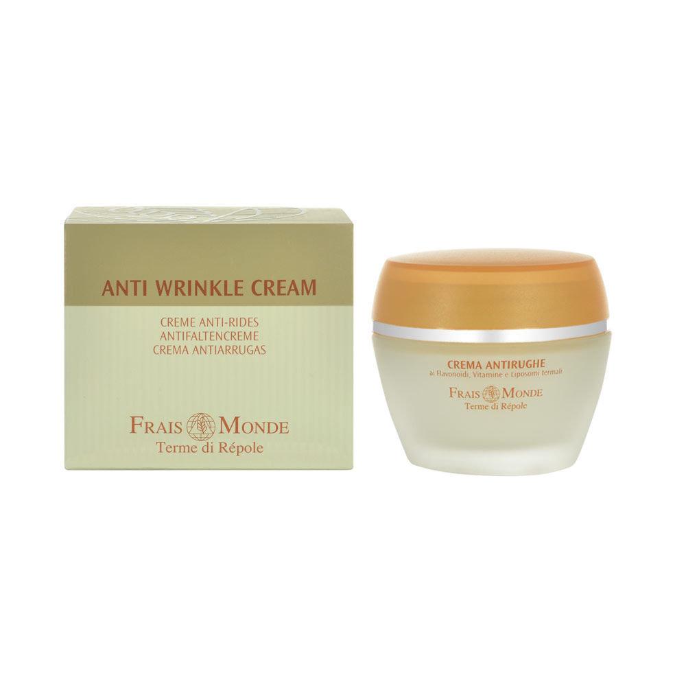 Frais Monde Anti Wrinkle Cosmetic 50ml