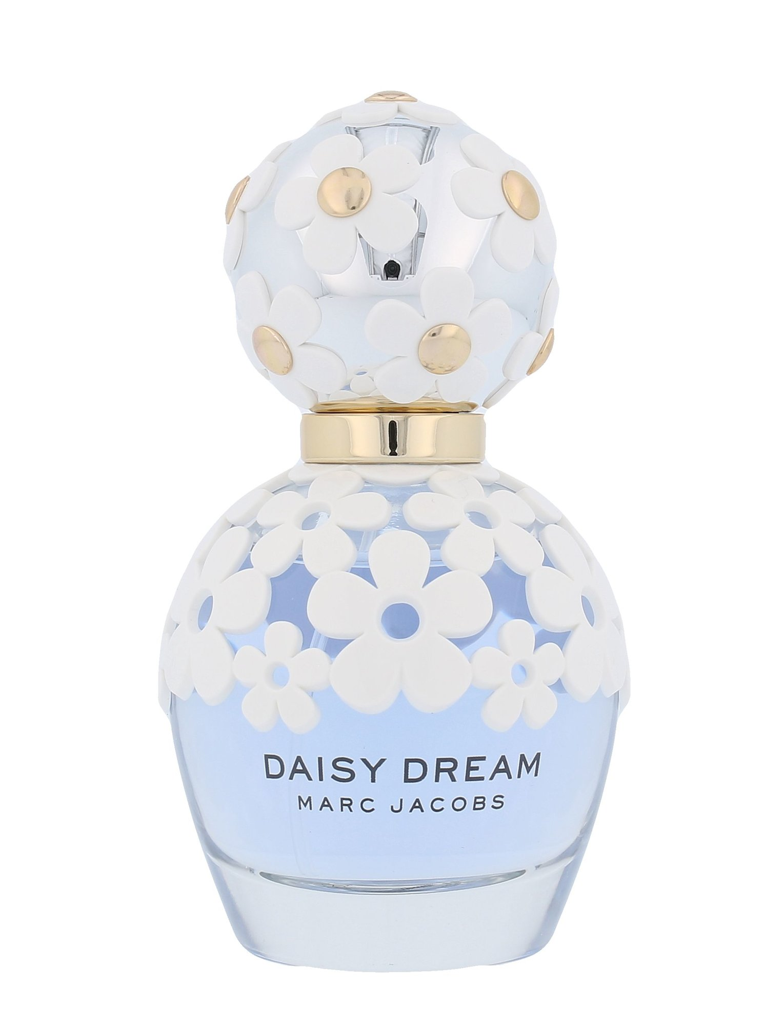 Marc Jacobs Daisy Dream EDT 50ml