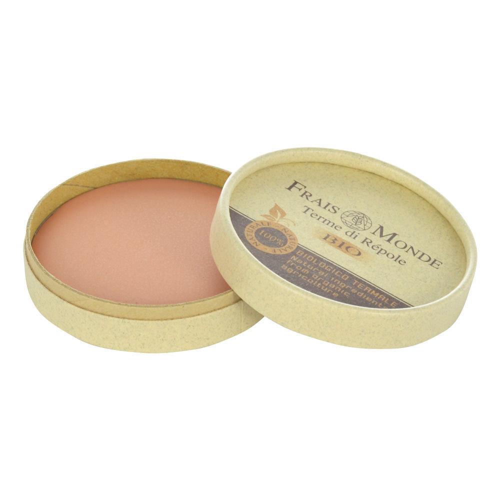 Frais Monde Make Up Biologico Termale Cosmetic 10ml 03
