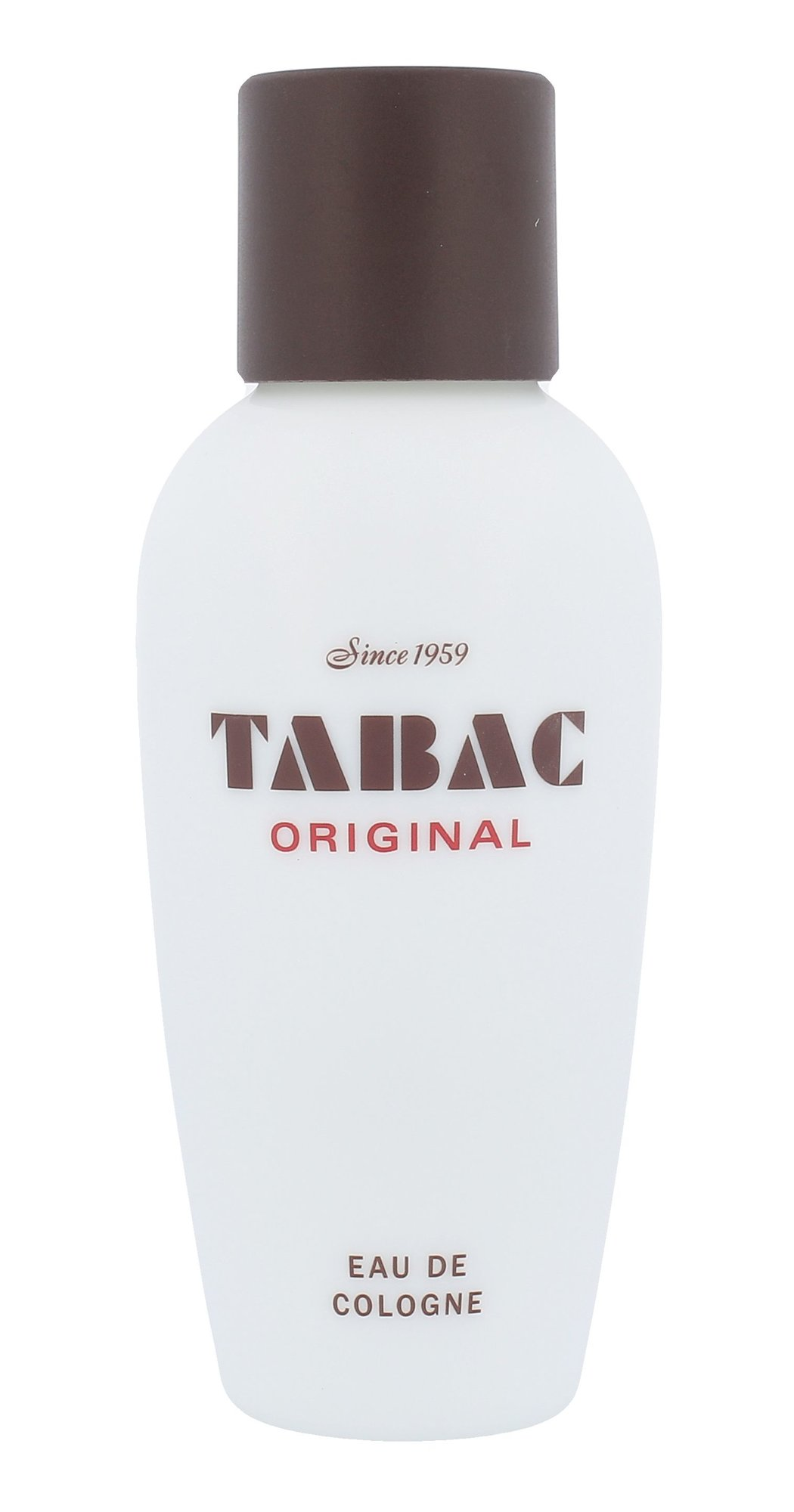 Tabac Original Cologne 150ml