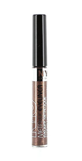 NYC New York Color Metallic Cosmetic 4,7ml 863 Leopard Print Liquid