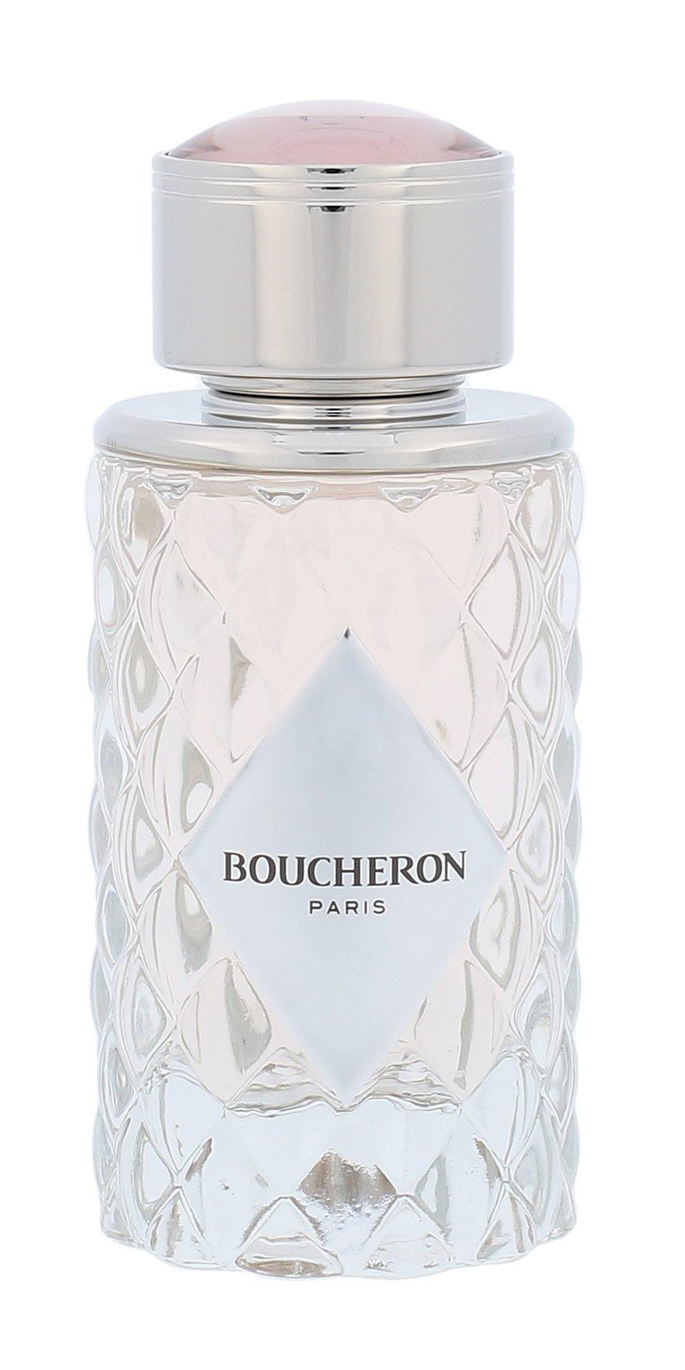 Boucheron Place Vendome EDT 50ml