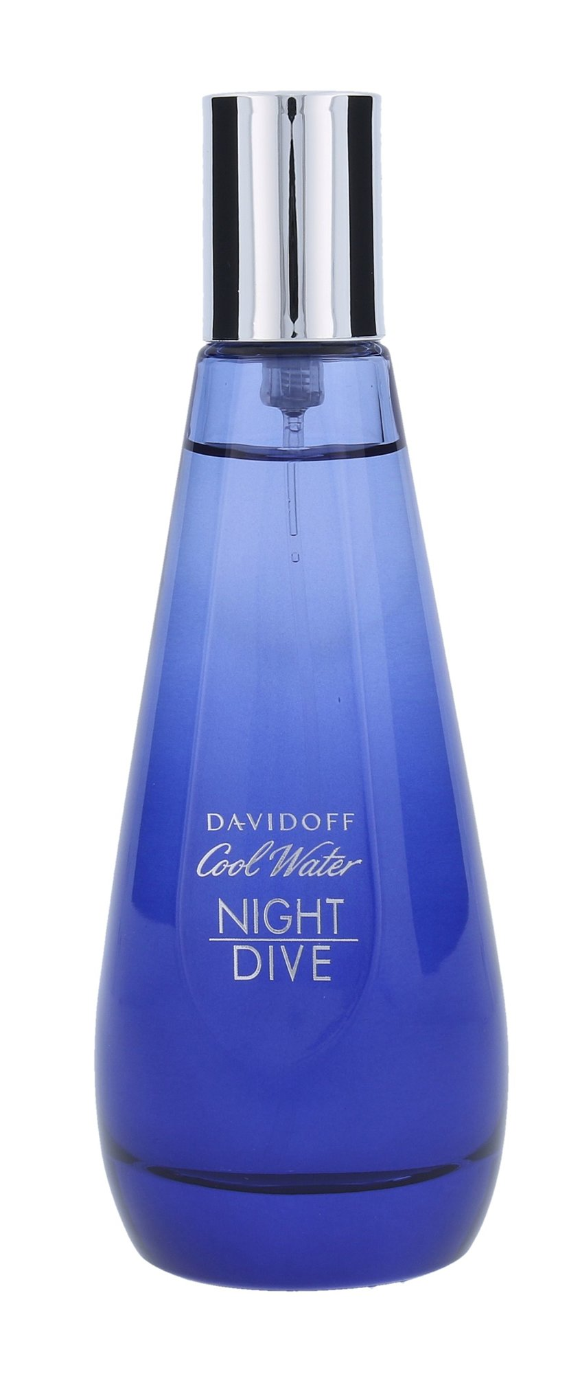 Davidoff Cool Water EDT 80ml