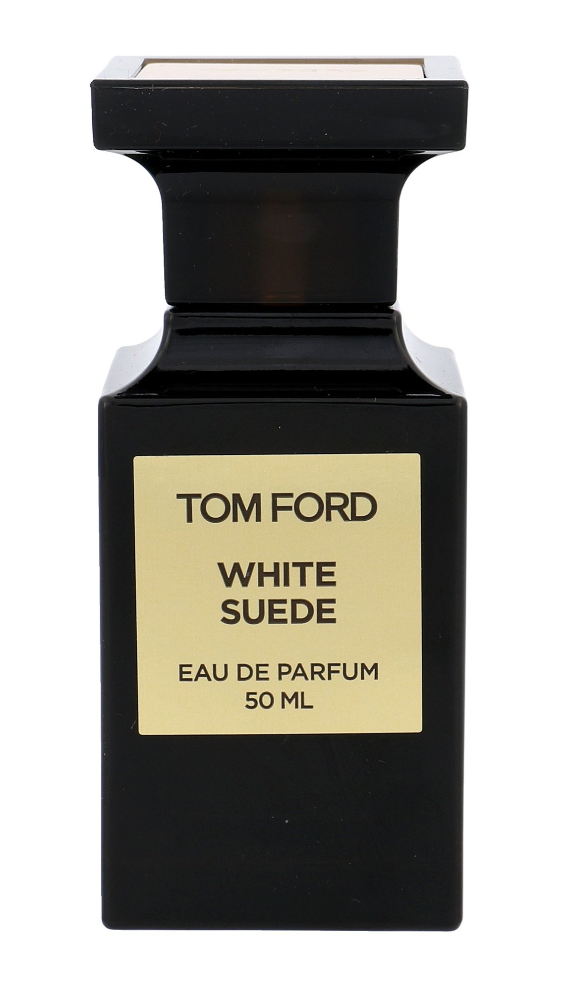 TOM FORD White Musk Collection White Suede EDP 50ml