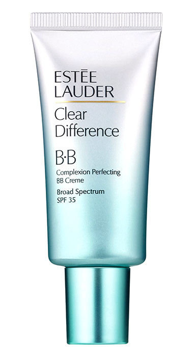 Estée Lauder Clear Difference Cosmetic 30ml 01 Light