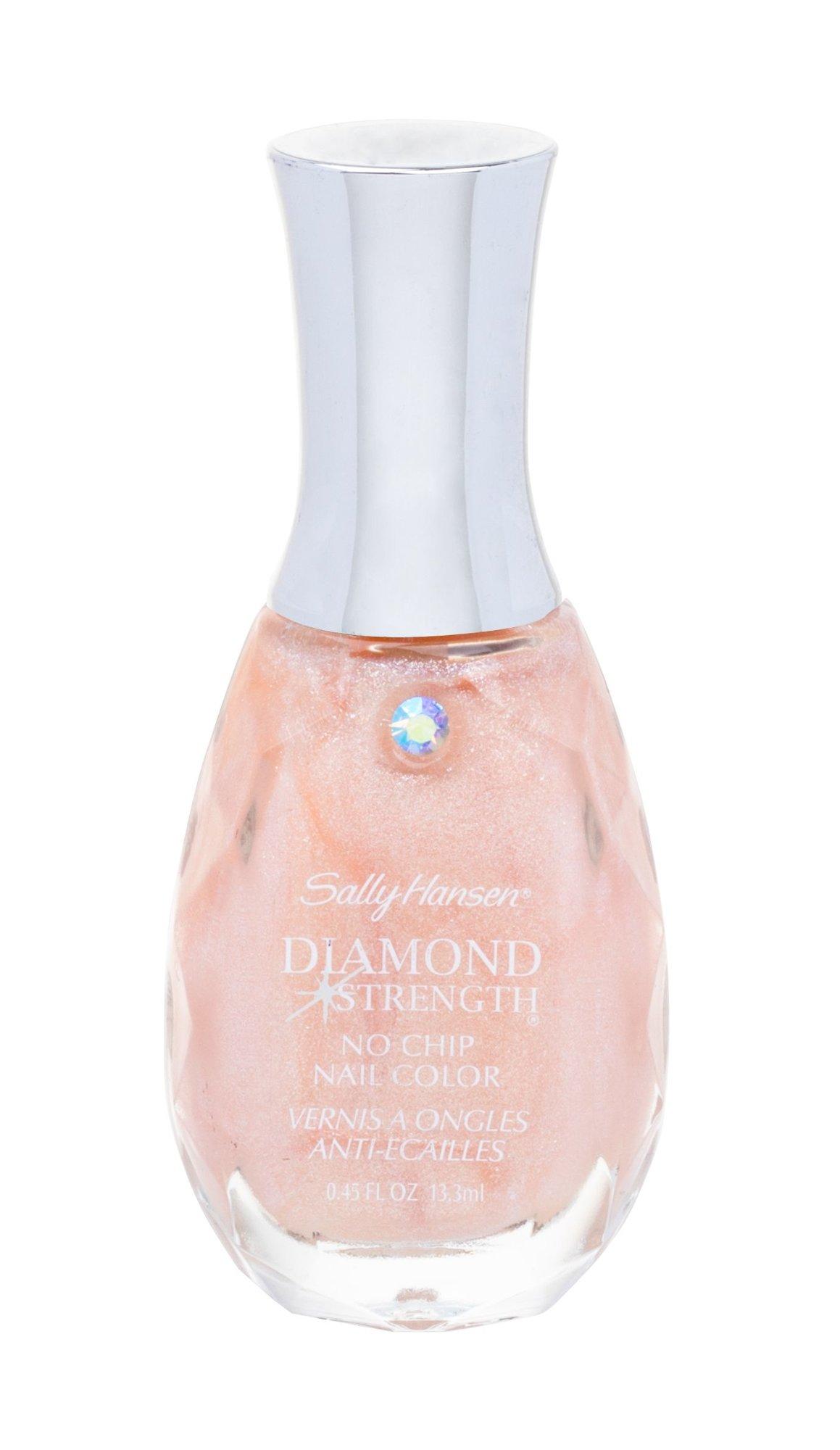 Sally Hansen Diamond Strength Cosmetic 11,8ml 260 Pulled Sugar