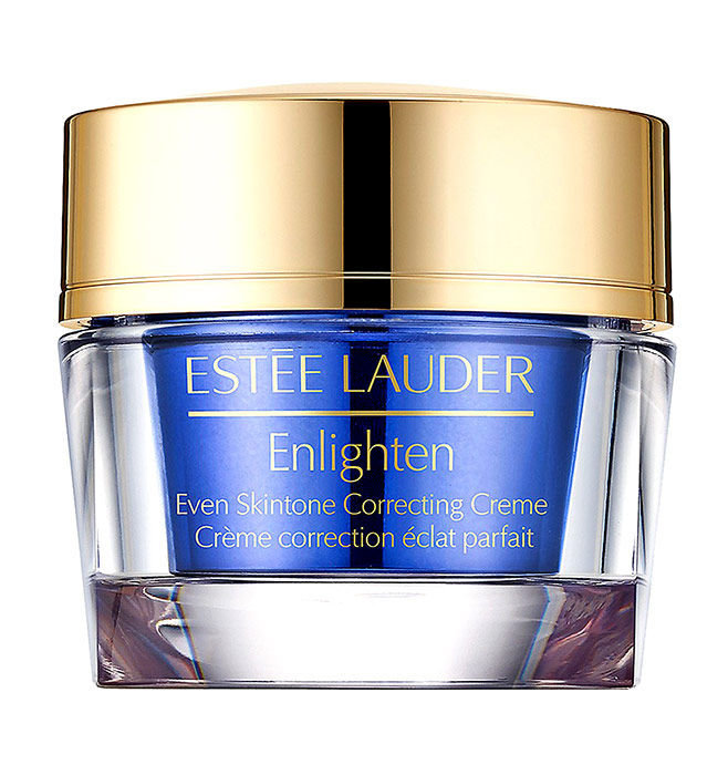 Estée Lauder Enlighten Cosmetic 50ml