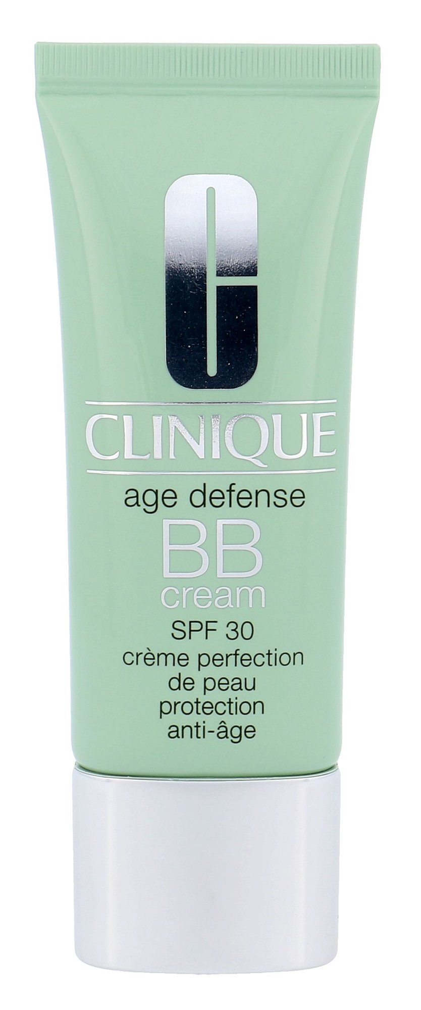 Clinique Age Defense Cosmetic 40ml 01
