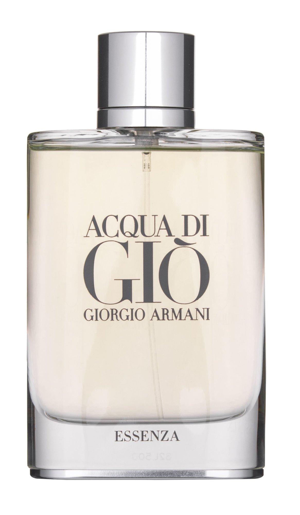 Giorgio Armani Acqua di Gio Essenza EDP 125ml