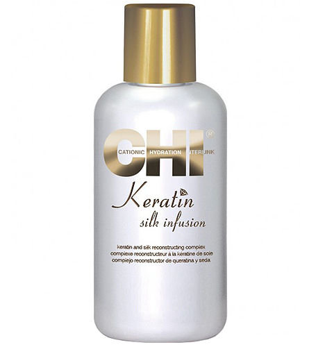 Farouk Systems CHI Keratin Cosmetic 15ml