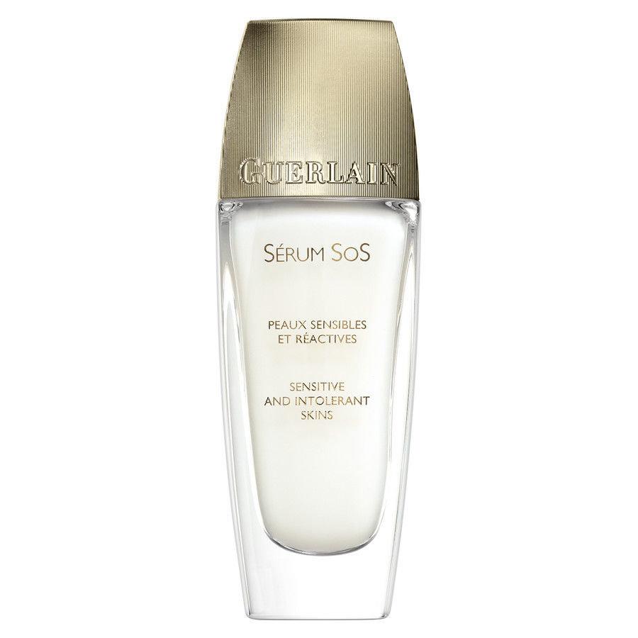 Guerlain SOS Serum Cosmetic 30ml
