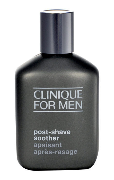 Clinique For Men Cosmetic 75ml  Post Shave Soother