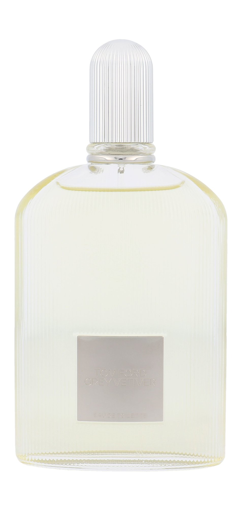 TOM FORD Grey Vetiver EDT 100ml