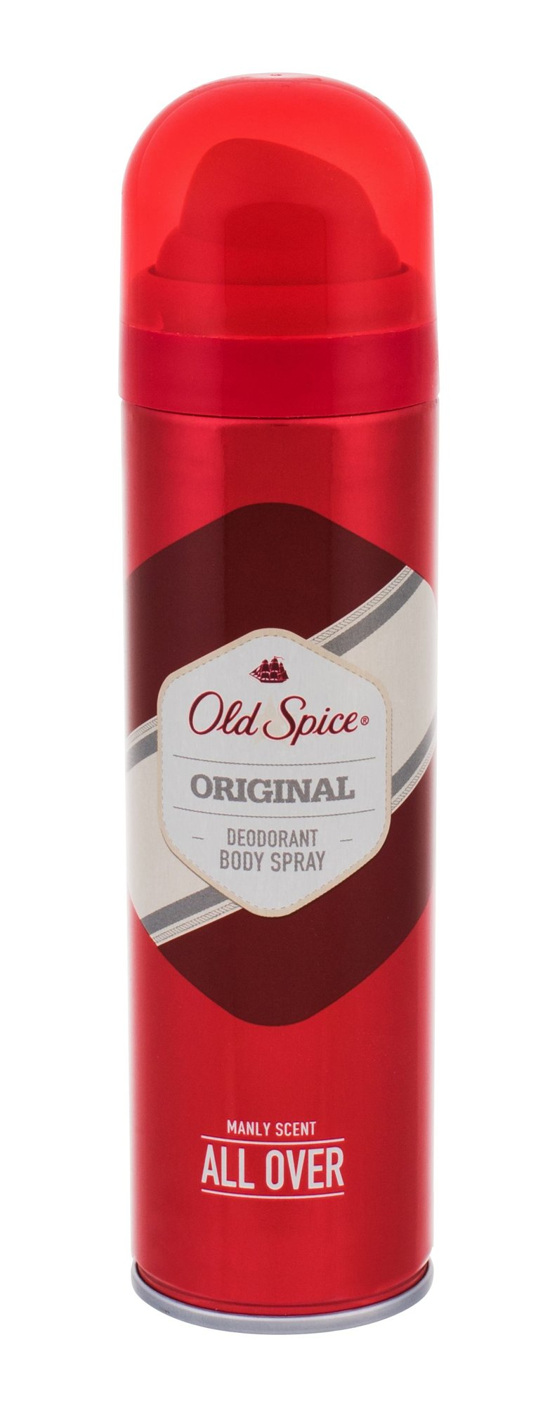 Old Spice Original Deodorant 150ml