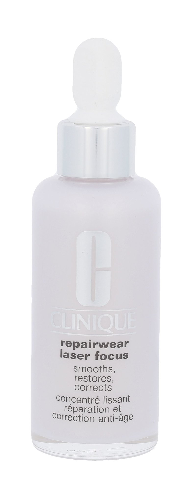 Clinique Repairwear Laser Focus Cosmetic 50ml