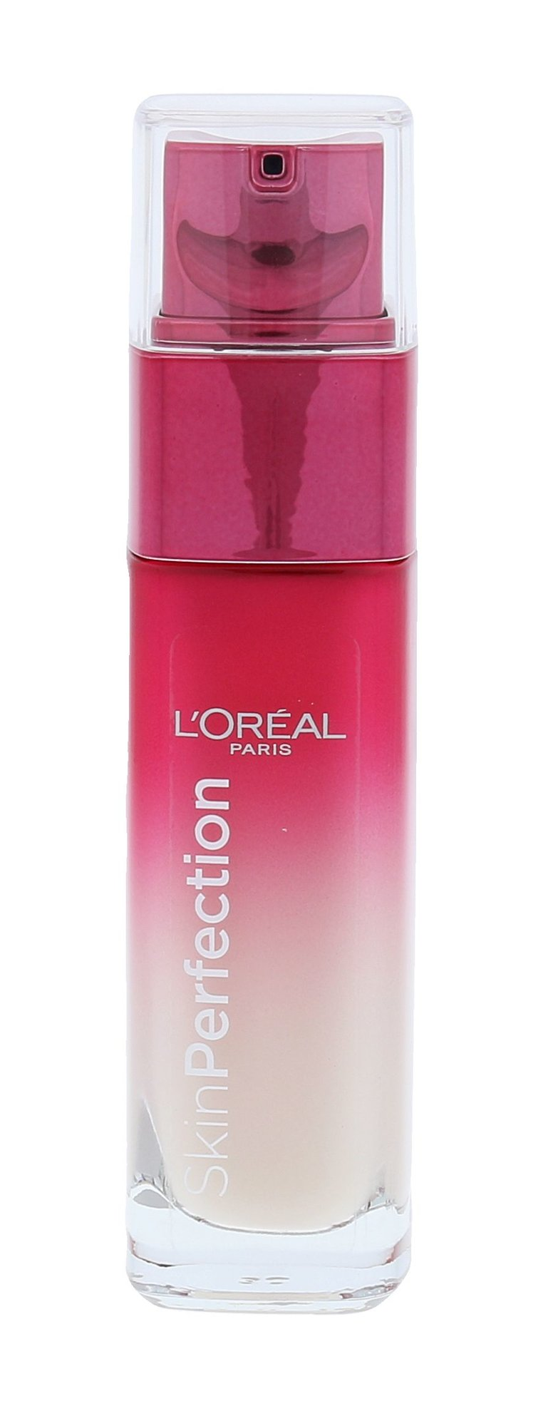 L´Oréal Paris Skin Perfection Cosmetic 30ml