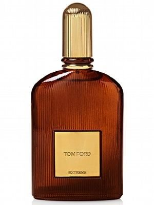TOM FORD Tom Ford For Men Extreme EDT 50ml