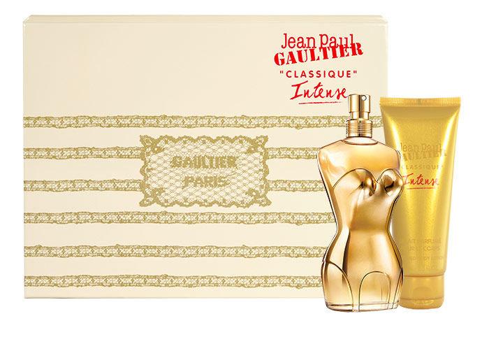 Jean Paul Gaultier Classique EDP 50ml