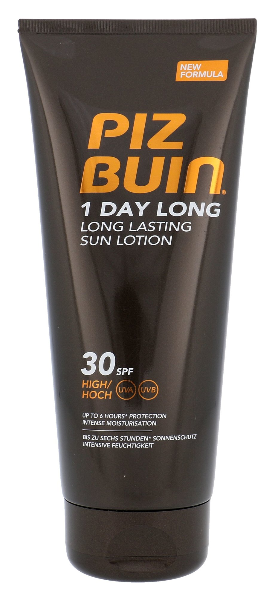 PIZ BUIN 1 Day Long Cosmetic 200ml