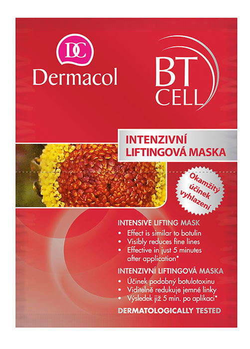 Dermacol BT Cell Cosmetic 16ml