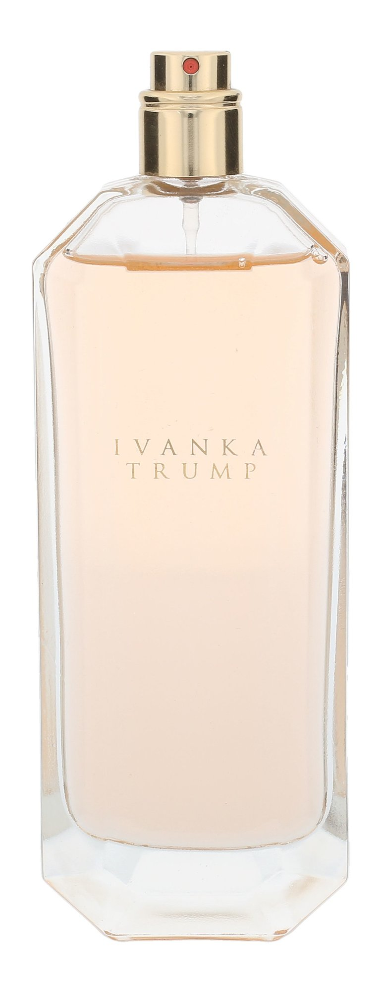 Ivanka Trump Ivanka Trump EDP 100ml