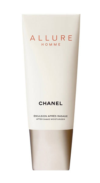 Chanel Allure Homme After shave balm 100ml