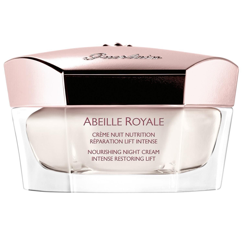 Guerlain Abeille Royale Cosmetic 50ml