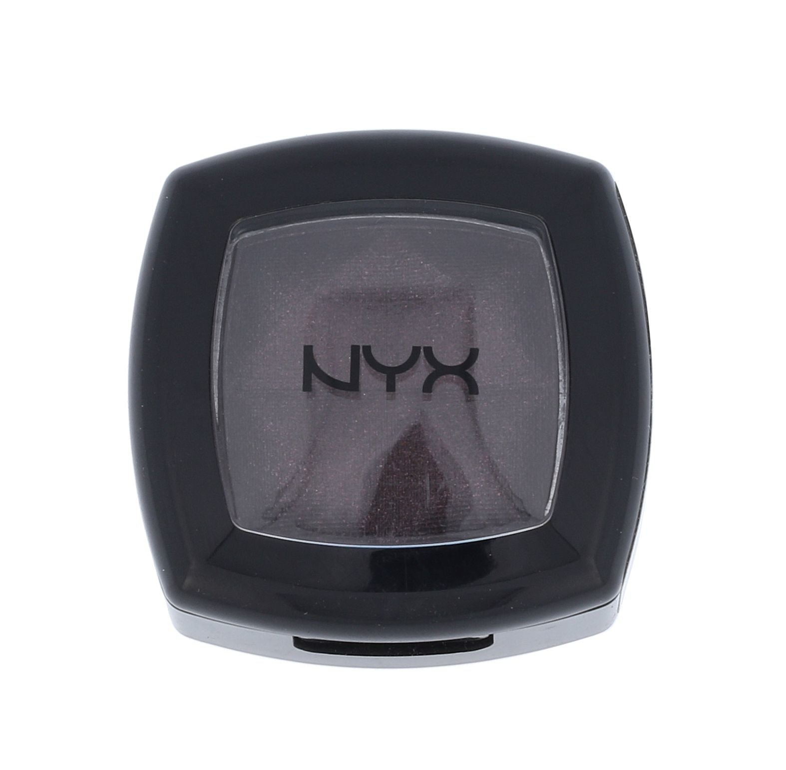 NYX Professional Makeup Single Cosmetic 2,5ml 78A Sensual