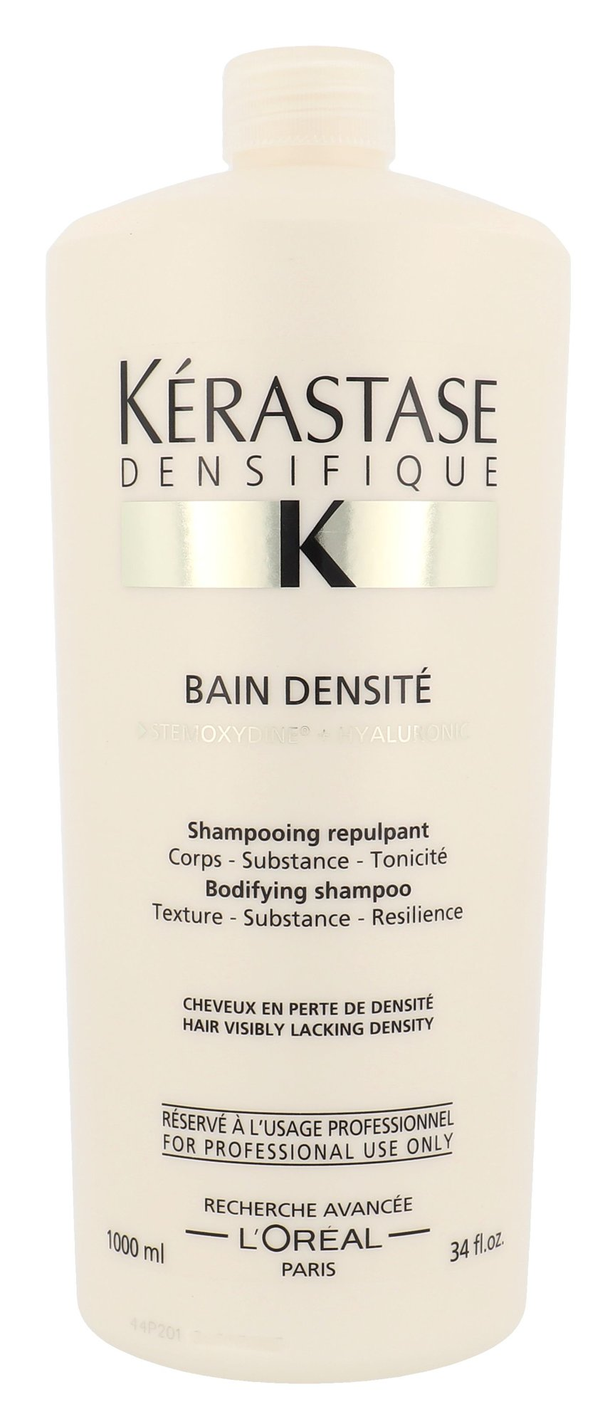 Kérastase Densifique Cosmetic 1000ml