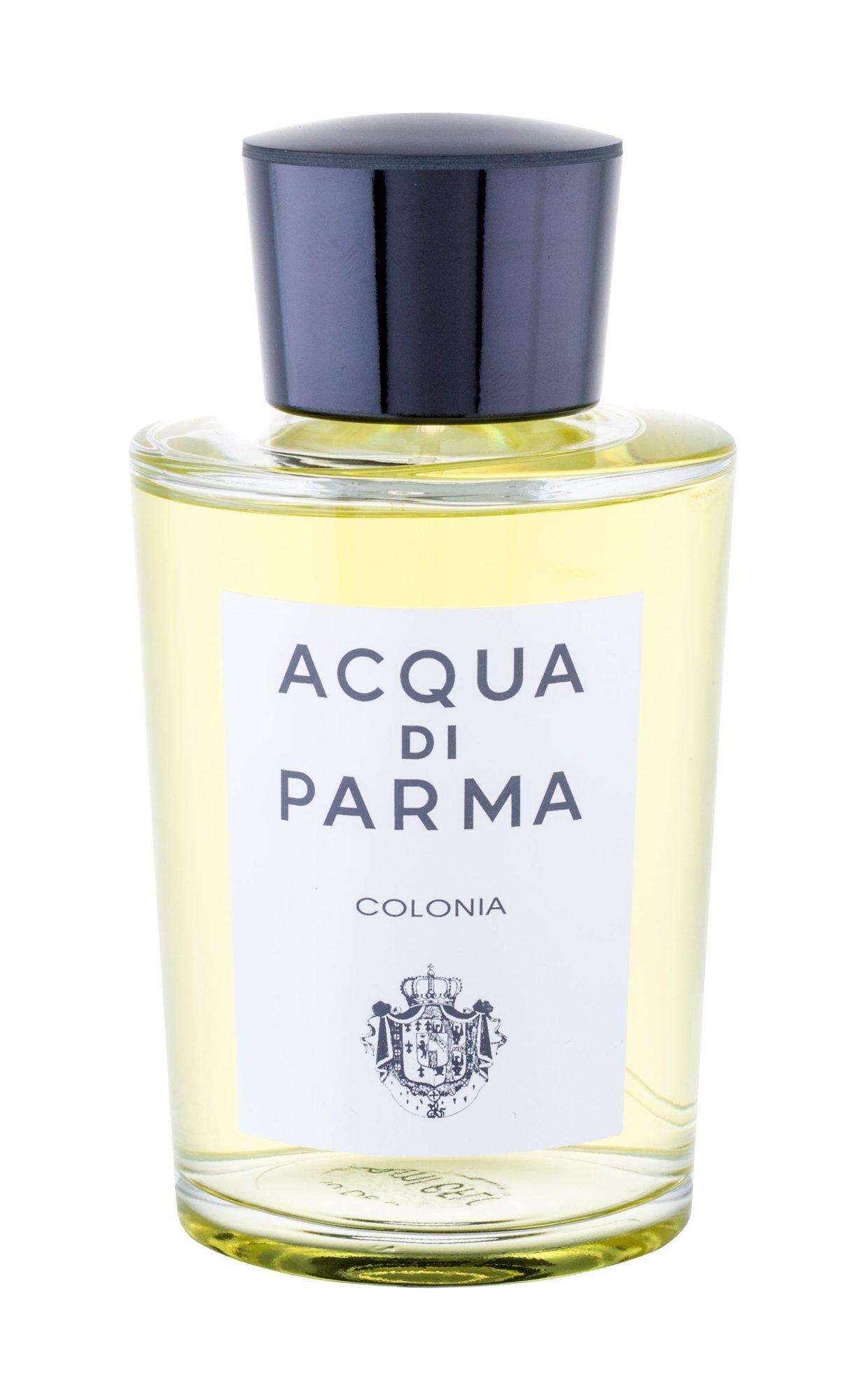 Acqua di Parma Colonia Cologne 180ml
