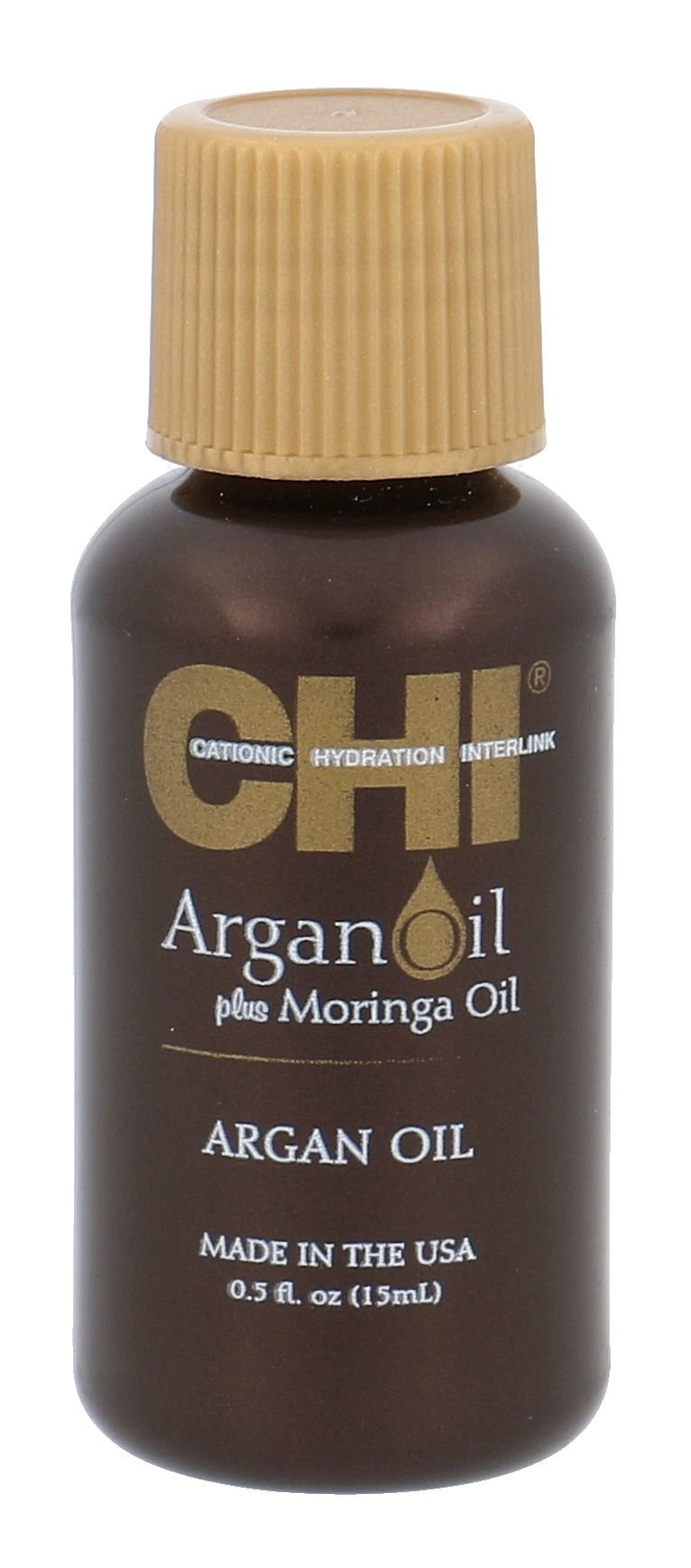 Farouk Systems CHI Argan Oil Cosmetic 15ml