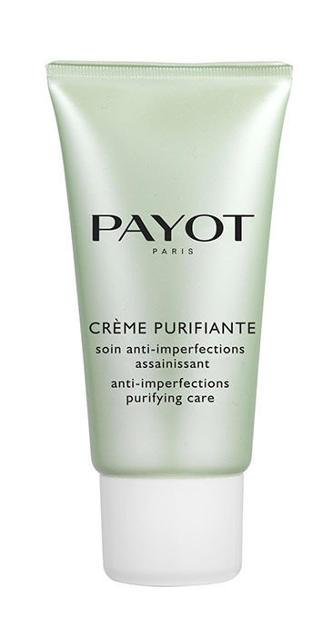 PAYOT Creme Purifiante Cosmetic 50ml